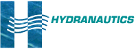 Eastern reverse osmosis systems sells hydranautics membranes and filmtec membranes, kx industries, pentek and purtrex water filters, procon pumps, big membrane, amtrol water tanks, ro faucets, and more.
